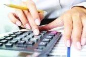Платники Тернопільщини додали місцевим бюджетам 4,3 млрд грн податку на доходи фізосіб