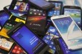 Ні грошей, ні смартфона: інтернет-шахрайка видурила в чортківчанина майже 25 000 гривень