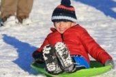 Сьогодні -Всесвітній день снігу: історія свята та цікаві факти
