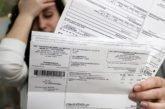 Замість обіцяного закінчення епохи бідності українці дістали ще вищі ціни. І не лише на комуналку...