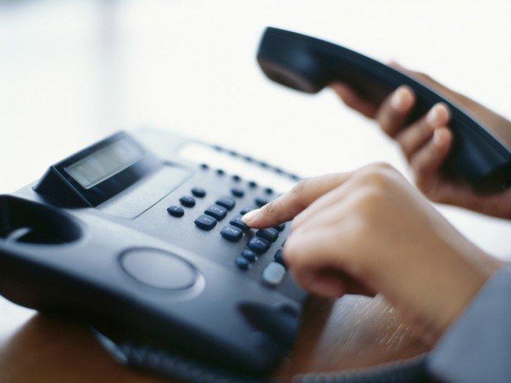 До уваги тернополян! Мобільні номери довідкової служби15-80тимчасово не працюють