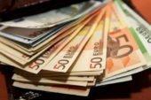 Тернополянам на замітку: довідка, що захистить від сплати податку за іноземні доходи