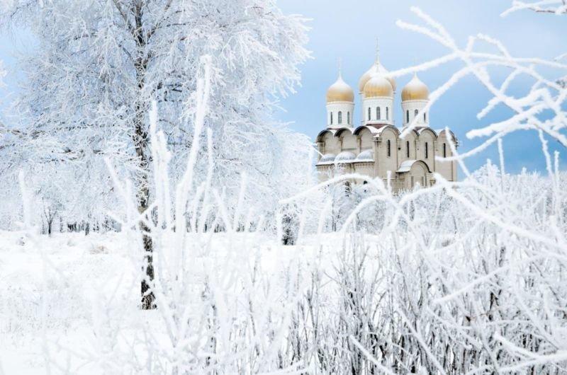 30 січня – яке сьогодні свято, прикмети та іменинники, що не можна робити