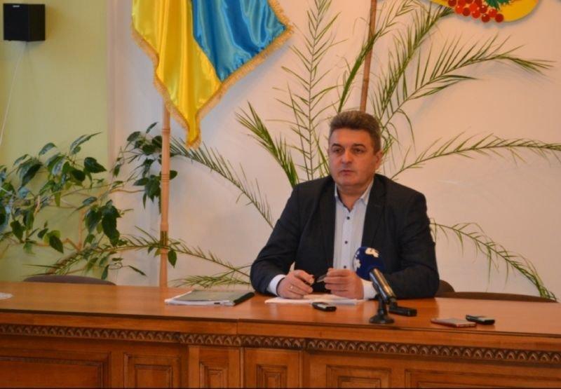 Тернопільщина серед лідерів в Україні за обсягами нових насаджень лісів
