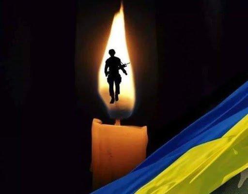 Унаслідок обстрілу на Донбасі загинув український військовий, ще один поранений