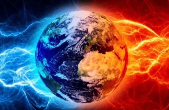 У березні Землю накриють потужні магнітні бурі: перша вже завтра