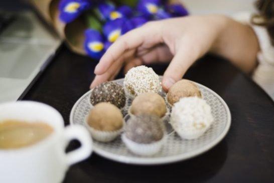 Улюблені магазинні солодощі: легко готуємо вдома