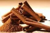 Кориця і мед для профілактики хвороб