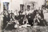 Історія однієї, майже сторічної, світлини з Вишнівця
