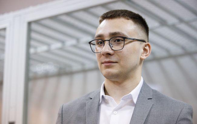 Тернопільська міська рада висловить підтримку Сергію Стерненку
