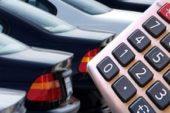 У звітному році використання автомобіля досягає 5 років: як сплачувати транспортний податок