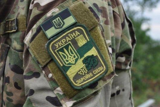 Внесок Тернопільщини на обороноздатність країни 48,9 млн грн