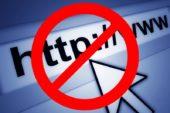 На Тернопільщині припинили продаж алкогольного фальсифікату через інтернет і заблокували сайти