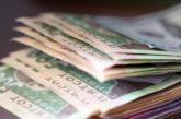 В Україні поширюють фальшиві гроші, які важко розпізнати