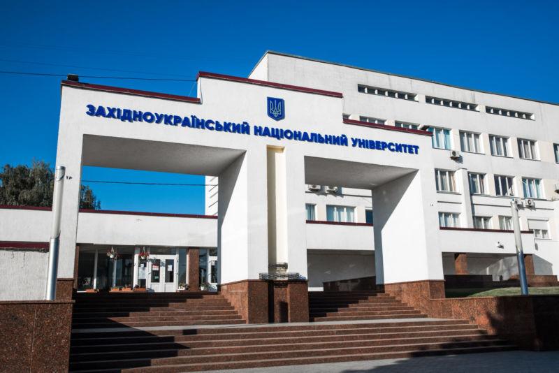 Випускниця ЗУНУ виборола «срібло» відкритого Кубка України з дзюдо