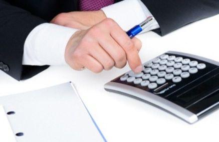 Відмова у наданні податкової знижки: як дізнатись платнику