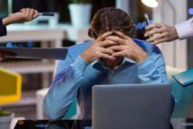 Підприємці вважають економічну ситуацію в Україні катастрофою, а що думає влада?