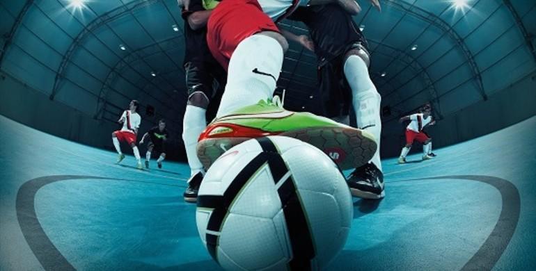 У Підволочиську та Борщові відбудуться змагання серед ветеранів з міні-футболу у віковій категорії 45+