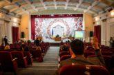 Одному з навчальних закладів Тернополя буде присвоєно ім'я Лесі Українки