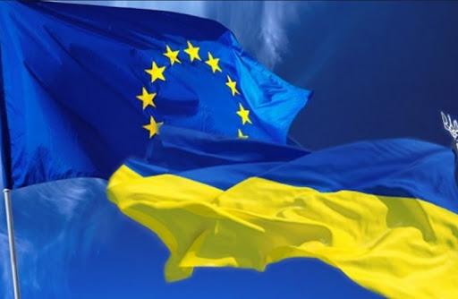 Громади з шести областей України продовжують розробку стратегій розвитку, у тому числі – з Тернопільщини
