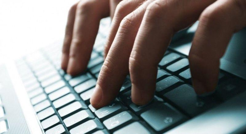 Знайомі просять позичити гроші: тернополян застерігають від пастки інтернет-шахраїв