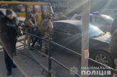 У Тернополі судитимуть банду, яка грабувала «валютників»: у потерпілих вкрали понад пів мільйона гривень