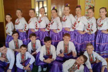 Юні танцюристи з Козови перемогли у міжнародному фестивалі в Болгарії (фото)