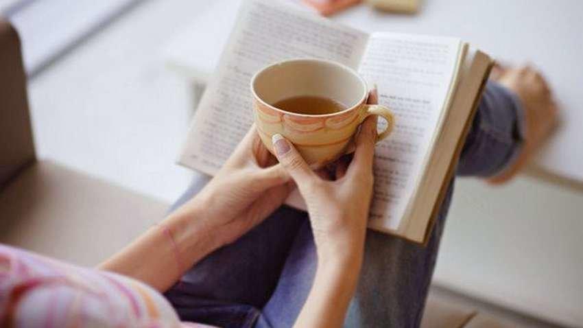 """Що """"свіжого"""" почитати: які книжкові новинки підготували в Тернопільській обласній універсальній бібліотеці"""
