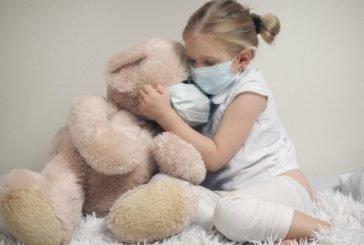 Коронавірус в Україні: 763 нових хворих за добу, 21 людина померла