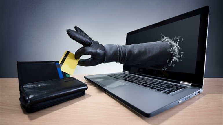 Жителі Тернопільщини майже щодня стають жертвами інтернет-аферистів
