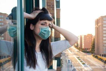 ВООЗ продовжила режим надзвичайної ситуації через коронавірус