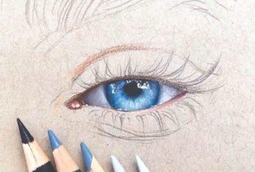 У полоні зрадливих очей...