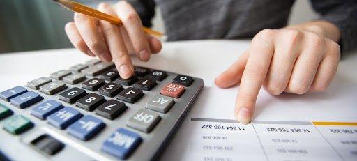 На Тернопільщині сплатили понад мільярд гривень податку на доходи фізосіб