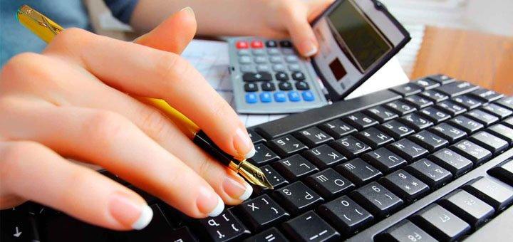 Тернопільські муніципалітети дізналися більше про управління фінансами у громаді
