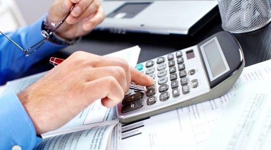 Для територіальних громад Тернопільщини малий бізнес сплатив 199,9 млн грн єдиного податку