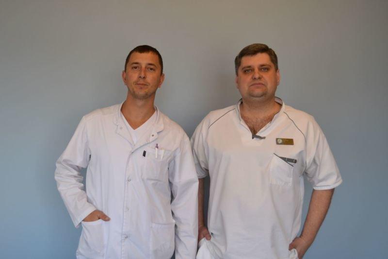 Якщо на тілі з'явилися ущільнення або пухлина, не зволікайте з візитом до лікаря: тернопільський хірург розповів про доброякісні новоутворення та їх небезпеку