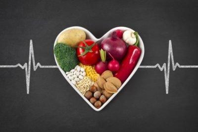 Як знизити рівень холестерину в крові: 7 способів