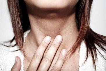 То жарко, то холодно: 6 ознак того, що потрібно перевірити щитовидку