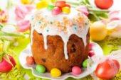 Рецепти страв до Великоднього столу: закуски, салати та випічка