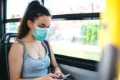 Коронавірус: в Україні 479 нових заражень, 24 людини померли