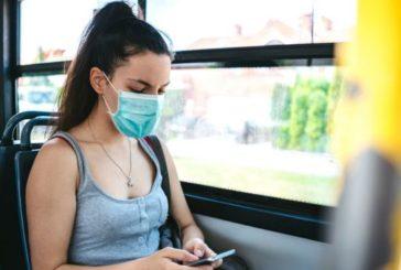 Коронавірус: в Україні менше тисячі нових заражень
