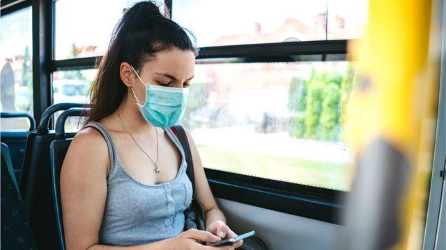 За добу в Україні додалося більше 800 хворих на COVID, 26 смертей