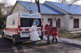 В Україні виявили 2 576 нових випадків COVID-19, госпіталізували 1 671 людину