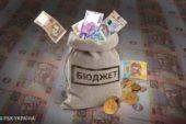 Платники Тернопільщини поповнили бюджети на 3,1 мільярда