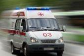 У Тернополі матір побила 10-річного сина: хлопчик в лікарні