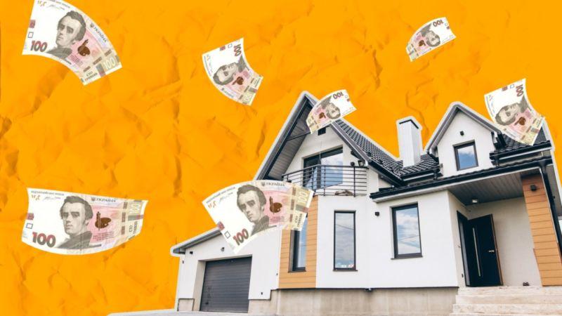 Жителі Тернопільщини повинні переоформити субсидії