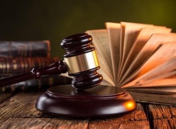 На Тернопільщині судитимуть працівницю пошти за привласнення 78 000 гривень комунальних платежів односельчан