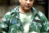 Ватажка угруповання бойовиків, якого засудили на Тернопільщині, оголосили в розшук