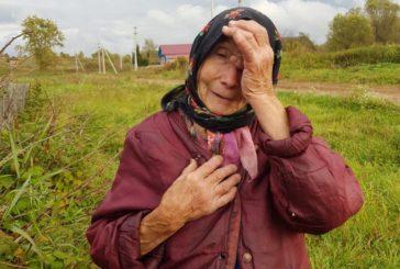 А ви зрозуміли, коли закінчиться епоха бідності в Україні?