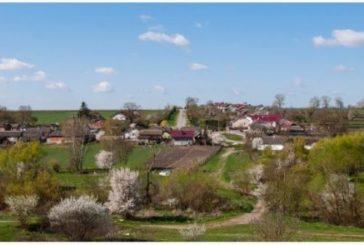 Безслідно зникле село: із Струсівки на Чортківщині залишилася лише однойменна вуличка